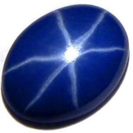 Lindy-Star-Sapphire-