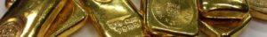 gold-color-line-
