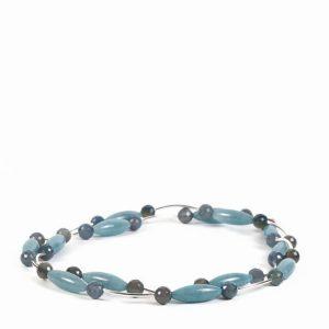 long blue quartz necklace (1)