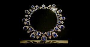 blue-sapphire-necklace