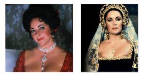 elisabeth-taylor-wearing-the-pelegrina-pearl