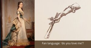 fan-language-do-you-love-me