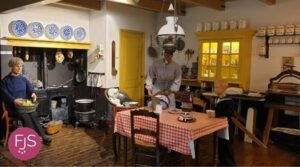 kitchen-of-a-19the-century-dutch-countryside-household