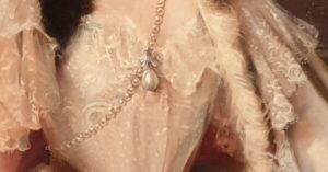 pelegrina-pearl