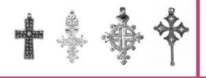 pendants-religious-crosses
