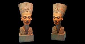 pharaoh-nefertiti-egypt-museum
