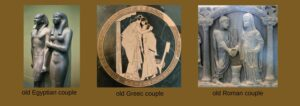 wedding_ring_old_couples