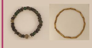 why-your-jewelry-is-important-even-in-the-afterlife