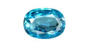 blue-natural-zircon